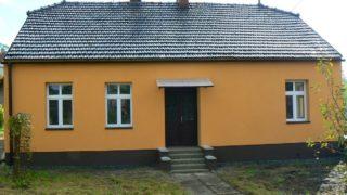 rodinný dům, 4+kk, 200 m2, Nový Jičín-Žilina