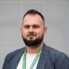 Tomáš Mindek